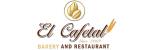 Cafetal_Color-100