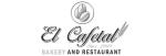Cafetal_Grey-100