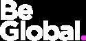 header-logo-whitedot